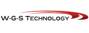 WGS-Technology