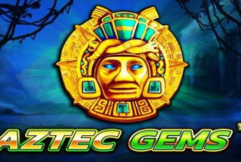 aztec-gems-497x334