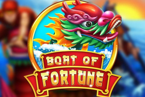 boat-of-fortune--497x334