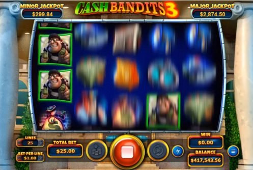 cash-bandits-3-slot-3-497x334