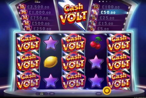 cash-volt-slot-2-1-497x334