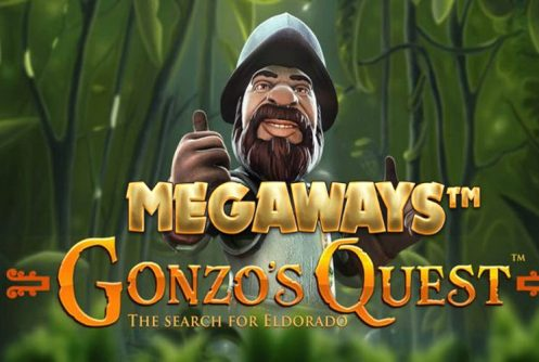 gonzos-quest-megaways-497x334