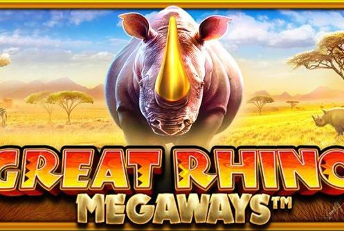 great-rhino-megaways-497x334