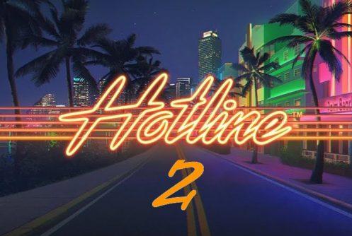 hotline-2-497x334