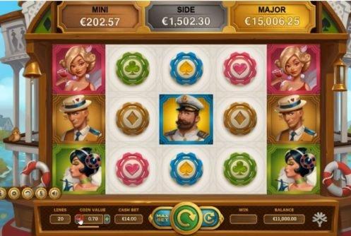 jackpot-express-slot-2-1-497x334