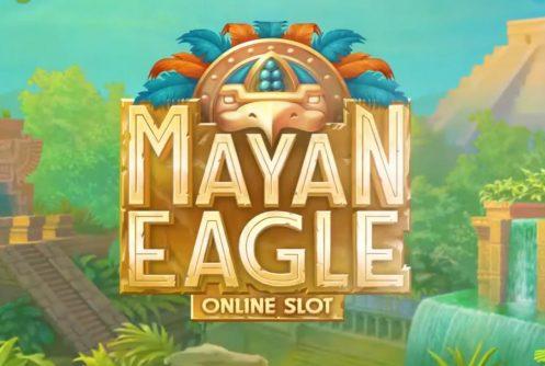 mayan-eagle-497x334