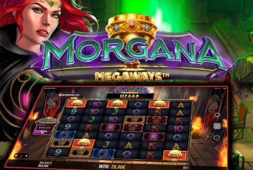 morgana-megaways-1-497x334