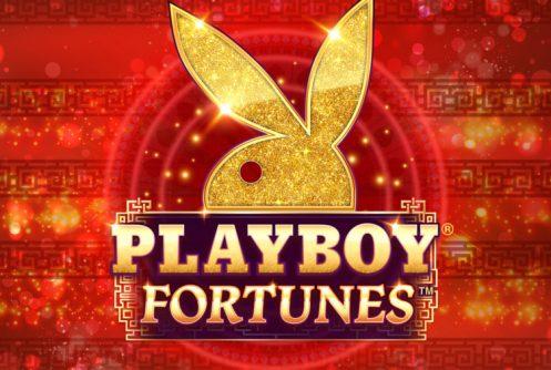 playboy-fortunes-497x334