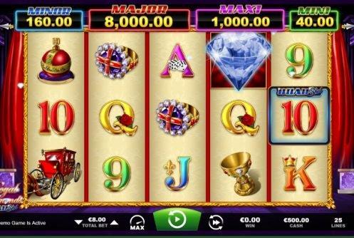 royal-diamonds-slot-1-497x334