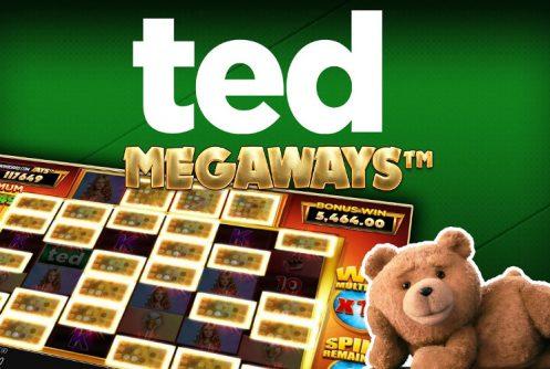 ted-megaways-497x334