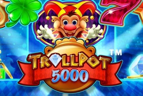 trollpot-5000-slot-2-497x334