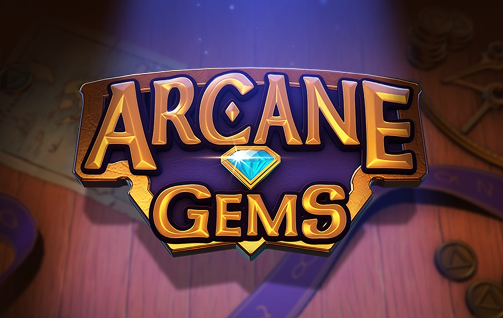 Arcane Best In Slot