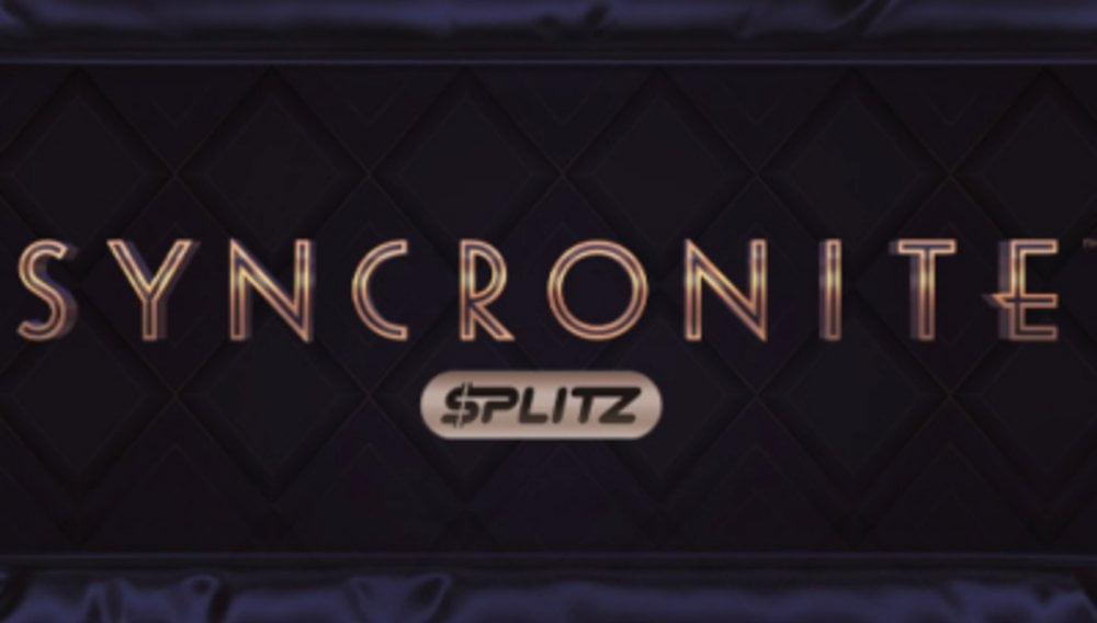 syncronite splitz by yggdrasil