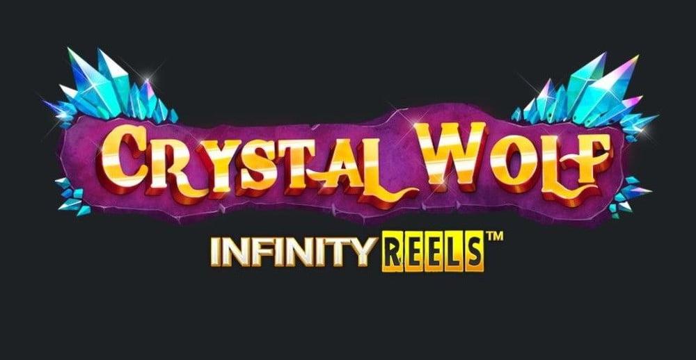 crystal wolf infinity reels