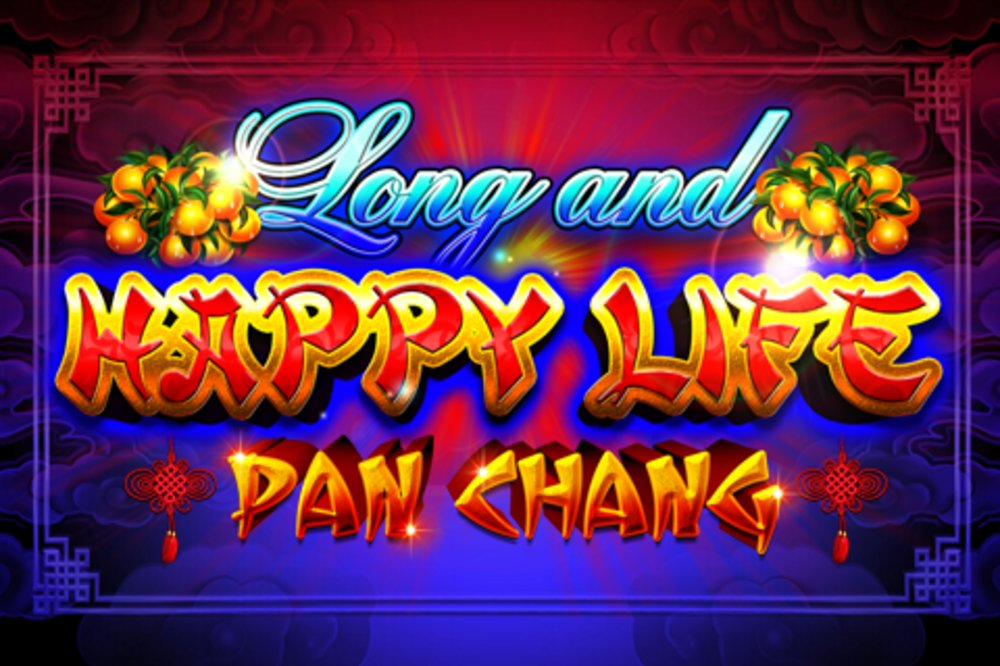 long and happy life slot by ainsworth gaming