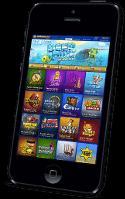 mobile us casinos