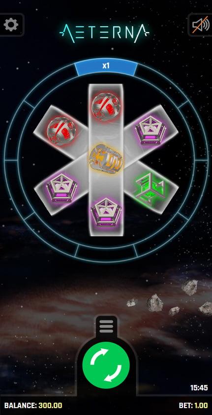 Online casino leovegas jackpot