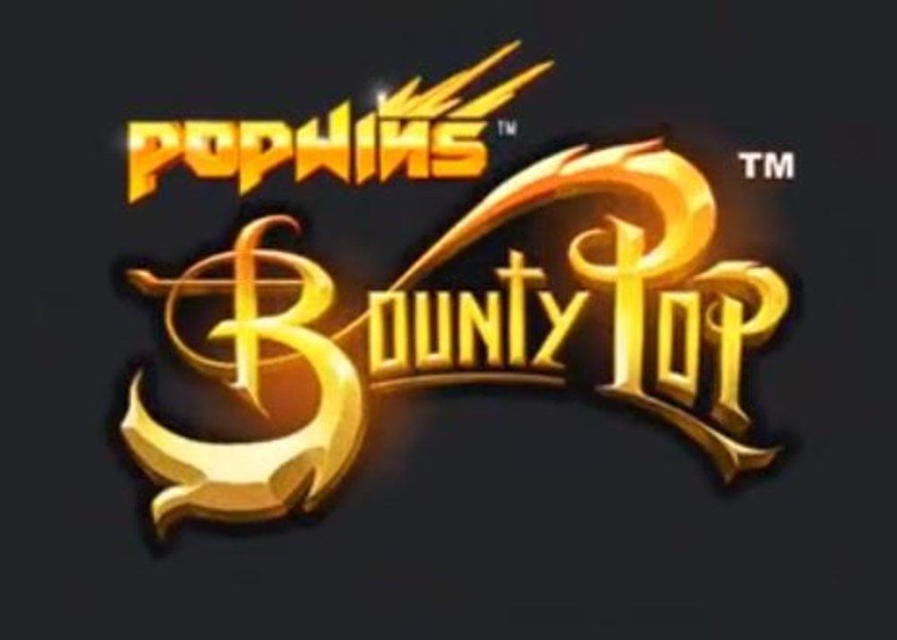 popwins bountypop slot by avatar ux