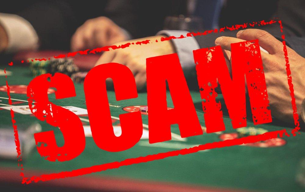 Which Online Casino
