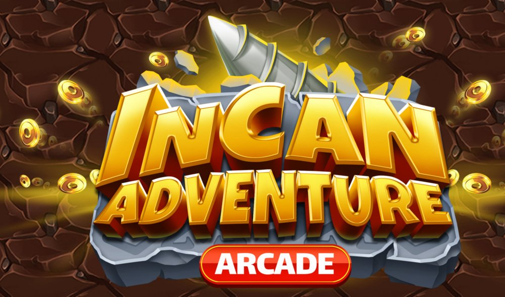 incan adventure slot by microgaming