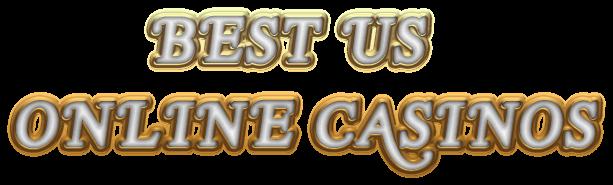 best us online casinos