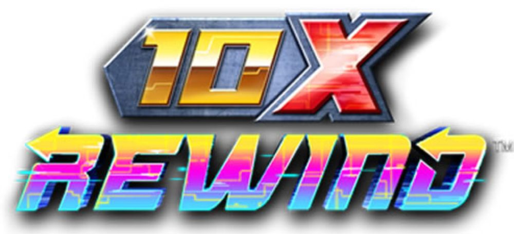 10x rewind slot by yggdrasil 4theplayer