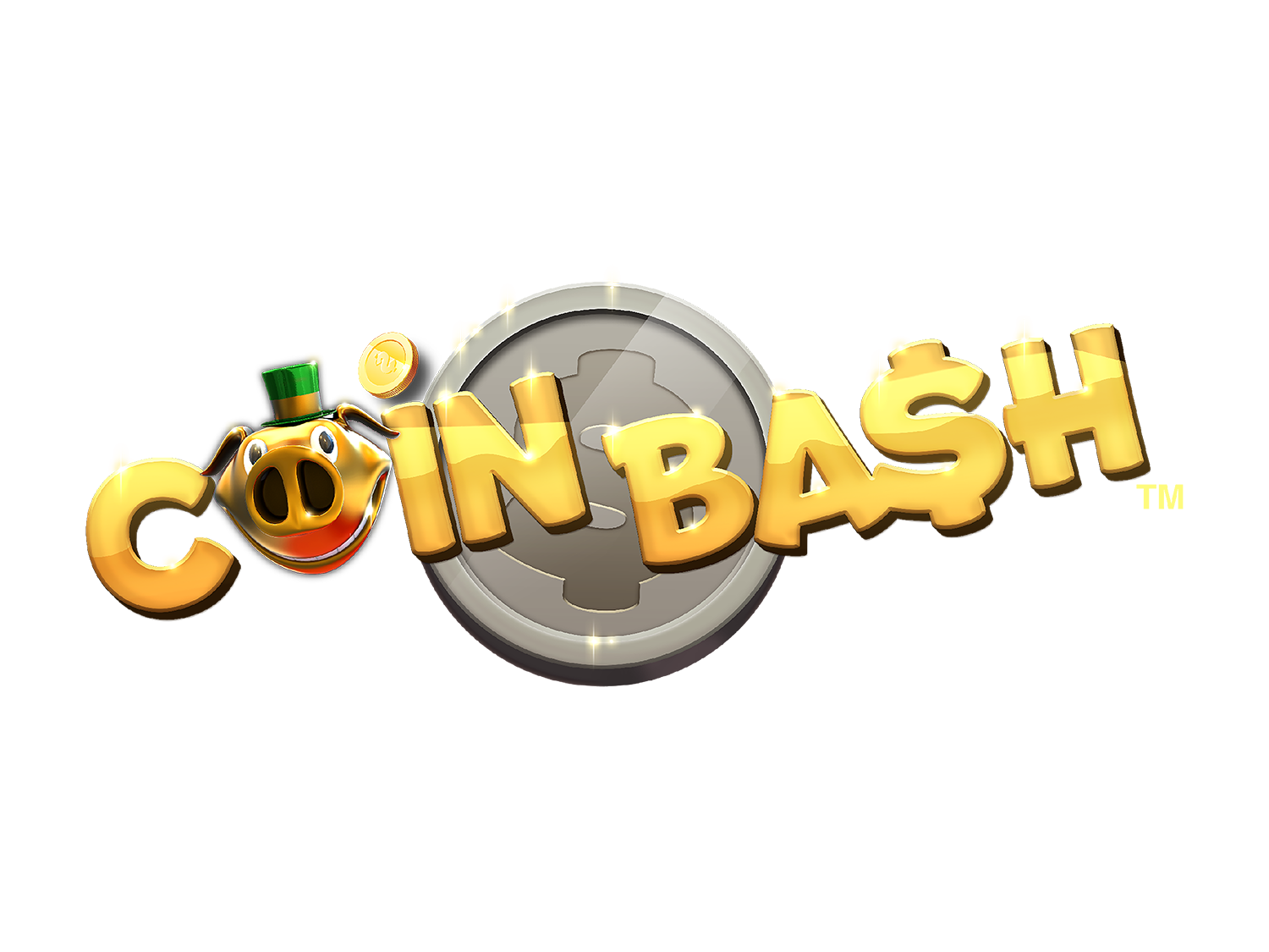 coin bash slot by microgaming