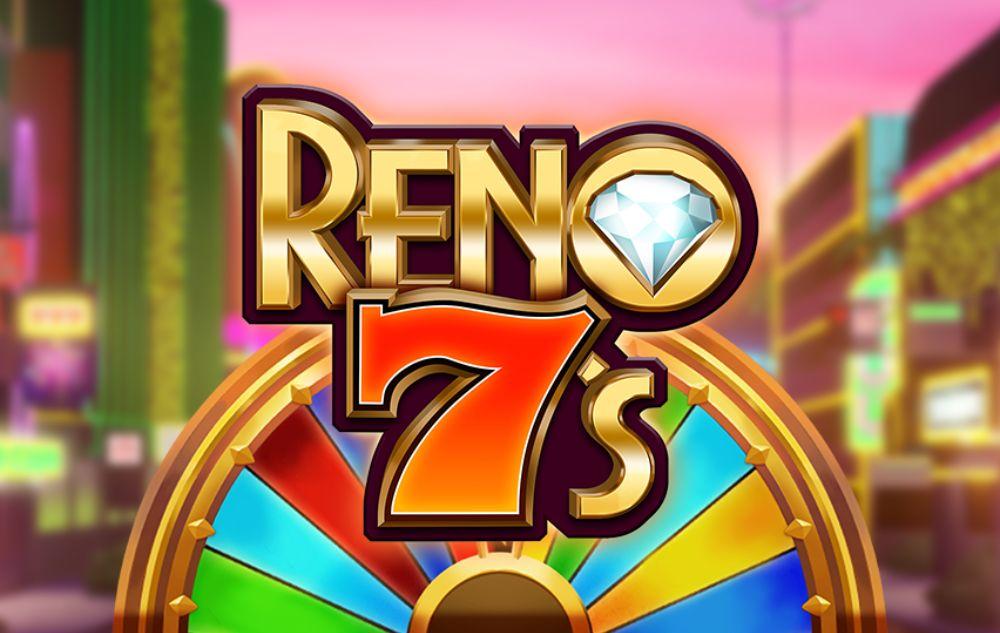 reno 7s slot by quickpin