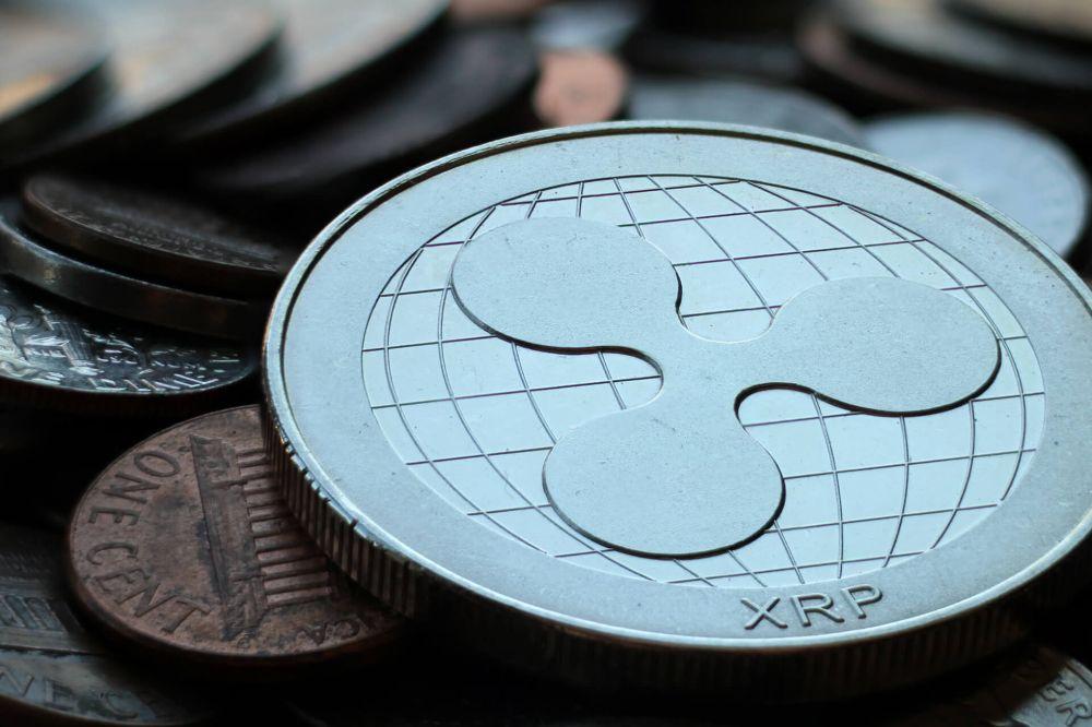 ripple xrp crypto casinos